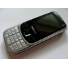 Китайский телефон  Nokia 6303 на 2 SIM   250 грн