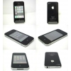 Китайский телефон iPhone 4G F8 без TV   (2 sim,  fm)    350 грн