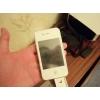 Китайский телефон iPhone I9 4G  2 sim,  wi-fi,  java,  tv   410 грн