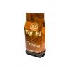 Кофе натуральный зерновой Vigotti Crema Coffee