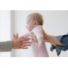 Компенсация до 540 000 грн за суррогатное материнство