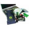 Комплектующие для ноутбуков любых моделей