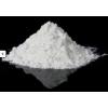 Купить Хондроитин сульфат