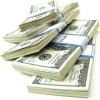 Купить справку о доходах в Чернигове