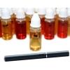 Купить жидкость для электронных сигарет