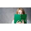 Курс практической психологии Чернигове.      Сегодня доступно.     Обращайтесь