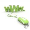 Курсы web-дизайна,     web-программирования Чернигове .  Обучение за 632 грн месяц.               Звоните в Чернигов