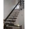 Лестницы междуэтажные