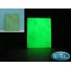 Люминесцентные краски для внутренних и наружных работ