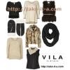 Магазин дешёвой брендовой одежды