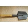 малая саперная лопата