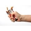 """Методика """"Бросить курить легко"""" бросите курить сигареты за неделю 100% метод"""