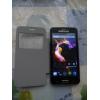"""Мобильный телефон Samsung S 5 (экран 4, 5"""" Android 4,  2 сим карты)  + чехол в подарок 1000 грн"""