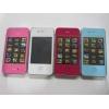 Мобильный телефон iPhone I9 4G   2 sim,  java,  fm  350 грн