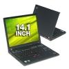 Ноутбук 14 дюймов IBM ThinkPad T40 + WinXP + Web камера