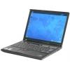 Ноутбук IBM ThinkPad T40 + WinXP + Web камера
