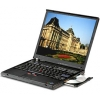 Ноутбук IBM ThinkPad T41 + экран 14 дюймов + веб камера