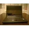 Ноутбук Lenovo IdeaPad G530
