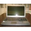 Ноутбук Samsung R528-DS04UA