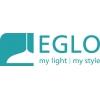 Новый магазин люстр ТМ Eglo