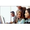 Обучение работе на рынке  Forex! ! !