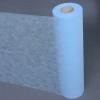 Одноразовые простыни кушеточные из нетканого материала спанбонд