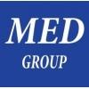 Оформление медицинских книжек образца №1-ОМК