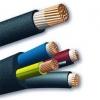 Оптовая продажа кабеля от производителя