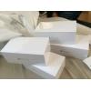 оптово-розничный Apple iPhone 6,  Samsung Galaxy Note 4,  Sony Xperia Z3