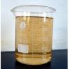 Ортофосфорная кислота (фосфорная кислота)  85% (пищевой сорт)