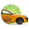 Пассажирские перевозки такси Киев