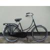 "Подростковый велосипед РOPAL Голландец на 24"" колесах"