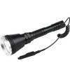 Подствольный фонарик Bailong Police BL-Q3888-T6/L2 35000W 600 грн