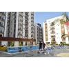 Покупайте недвижимость на Северном Кипре по доступным ценам