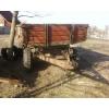 прицеп тракторного 2 птс4