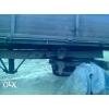 Причіп тракторний 2 птс4