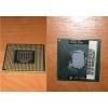 Процессор Intel Celeron M 440 1. 86 GHz (1 ядро,  socket M)