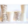 Продаем бумажные стаканы