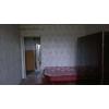 Продам 2 кімн.   квартира