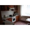 Продам 3-х ком.  квартиру в киевском квартале,  27 000 у. е.