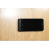 Продам HTC One V Black