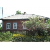 Продам дом в пгт.  Березна