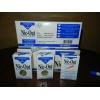 Продам Фильтры для сигарет Nic-Out