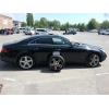 Продам комплект колес BMW BF GOODRICH 245/45R17