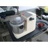 Продам куттер robot coupe 3, 5 литра и 7, 0 литров