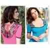 Продам мелким оптом женскую одежду больших размеров ТМ Eden Rose