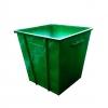 Продам мусорный бак стандартный толщиной 2, 0 мм