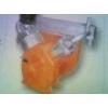 Продам новый компрессор 2ВУ-1-2.  5/13