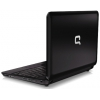 Продам новый нетбук HP Mini CQ10-710ER