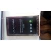 Продам Планшет Samsung GALAXY Tab 3 3G.